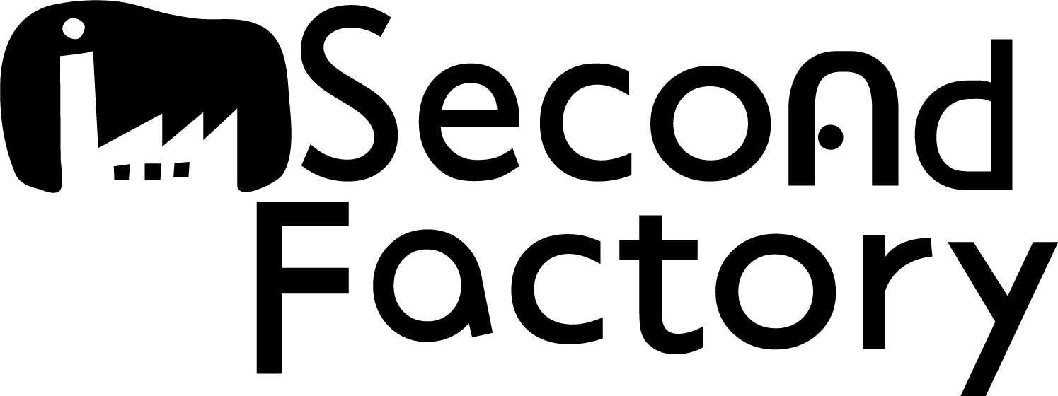 SecondFactory